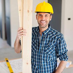 McLean Railings – home solutions – exterior railings